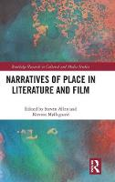 Narratives of Place in Literature and...