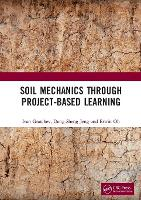 Soil Mechanics Through Project-Based...