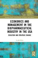 Economics and Management in the...