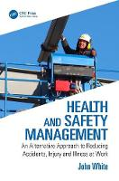 Health and Safety Management: An...