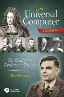 The Universal Computer: The Road from...
