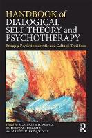 Handbook of Dialogical Self Theory ...