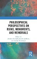 Philosophical Perspectives on Ruins,...