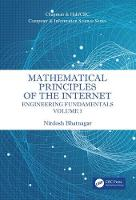 Mathematical Principles of the...