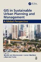 GIS in Sustainable Urban Planning and...