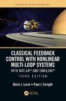 Classical Feedback Control with...