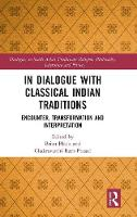 In Dialogue with Classical Indian...