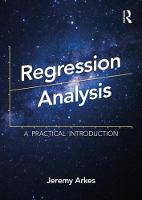 Regression Analysis: A Practical...