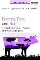 Farming, Food and Nature: Respecting...