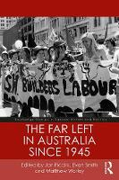 The Far Left in Australia since 1945