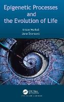 Epigenetic Processes and Evolution of...