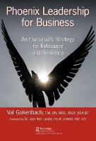 Phoenix Leadership for Business: An...