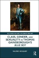 Class, Gender, and Sexuality in ...