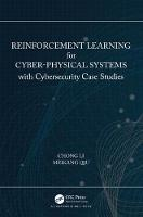 Reinforcement Learning for...