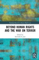 Beyond Human Rights and the War on...