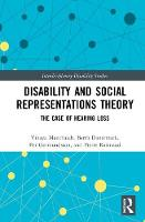 Disability and Social Representations...