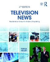 Television News: The Heart and How-To...