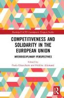 Competitiveness and Solidarity in the...