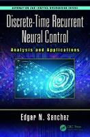 Discrete-Time Recurrent Neural...