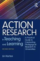 Action Research in Teaching and...