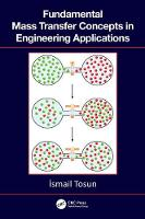 Fundamental Mass Transfer Concepts in...