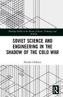 Soviet Science and Engineering in the...