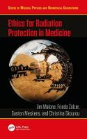 Ethics for Radiation Protection in...