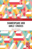 Shakespeare and Girls' Studies