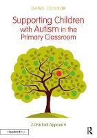 Supporting Children with Autism in ...