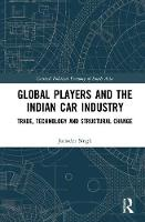 Global Players and the Indian Car...