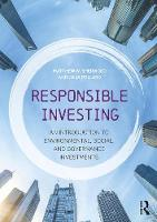 Responsible Investing: An ...