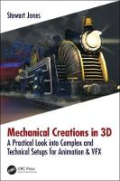 Mechanical Creations in 3D: A...