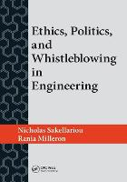 Ethics, Politics, and Whistleblowing...