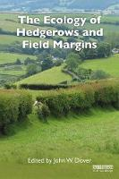 The Ecology of Hedgerows and Field...