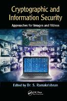 Cryptographic and Information ...