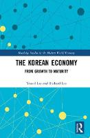 The Korean Economy: From Growth to...