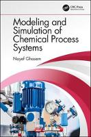 Modeling and Simulation of Chemical...