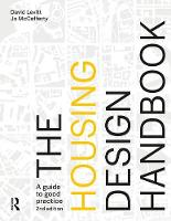 The Housing Design Handbook: A Guide...