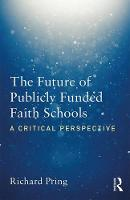 The Future of Publicly Funded Faith...