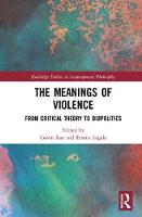 The Meanings of Violence: From...