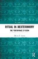The Performance of Doom: Ritual in...