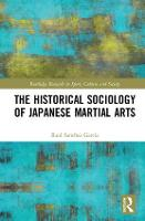 The Historical Sociology of Japanese...
