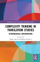 Complexity Thinking in Translation...