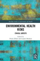 Environmental Health Risks: Ethical...
