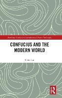 Confucius and the Modern World