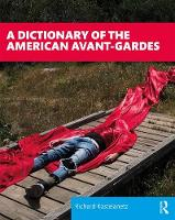 A Dictionary of the American...