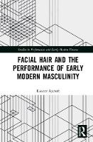 Facial Hair and the Performance of...