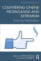 Countering Online Propaganda and...