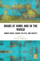Arabs at Home and in the World: Human...