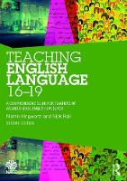 Teaching English Language 16-19: A...